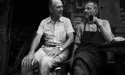 Assistenza domiciliare anziani, Karl & Otto