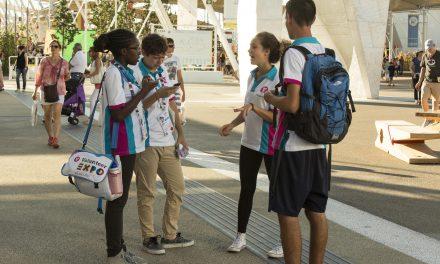 Associazione giovanile, il futuro
