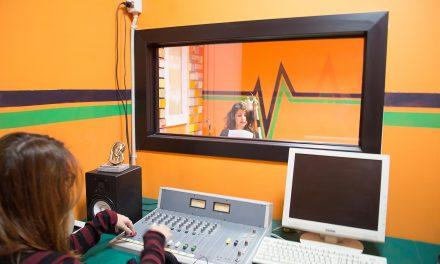 Programma radiofonico, radio incontri Valdichiana