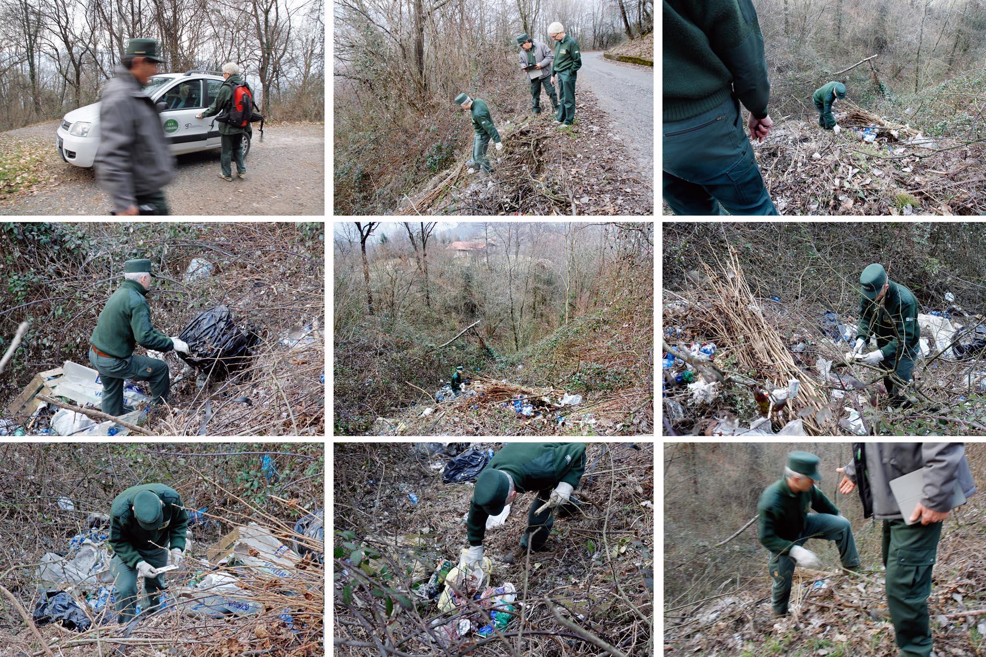0146 guardie ecologiche volontarie 2 - G.E.V. Guardie Ecologiche Volontarie