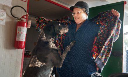 Associazione canina di villafranca, relazioni