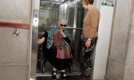 Assistenza domiciliare anziani, noi ascoltiamo il tuo cuore