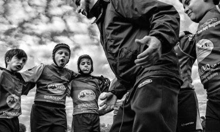 Associazione sportiva Rugby Rosignano