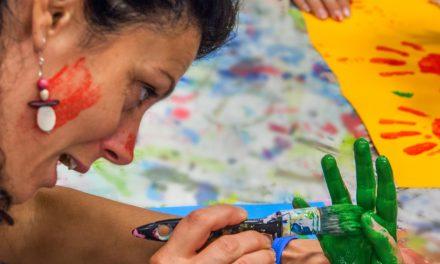 Terapia ricreativa per bambini e adolescenti, Dynamo Camp Onlus